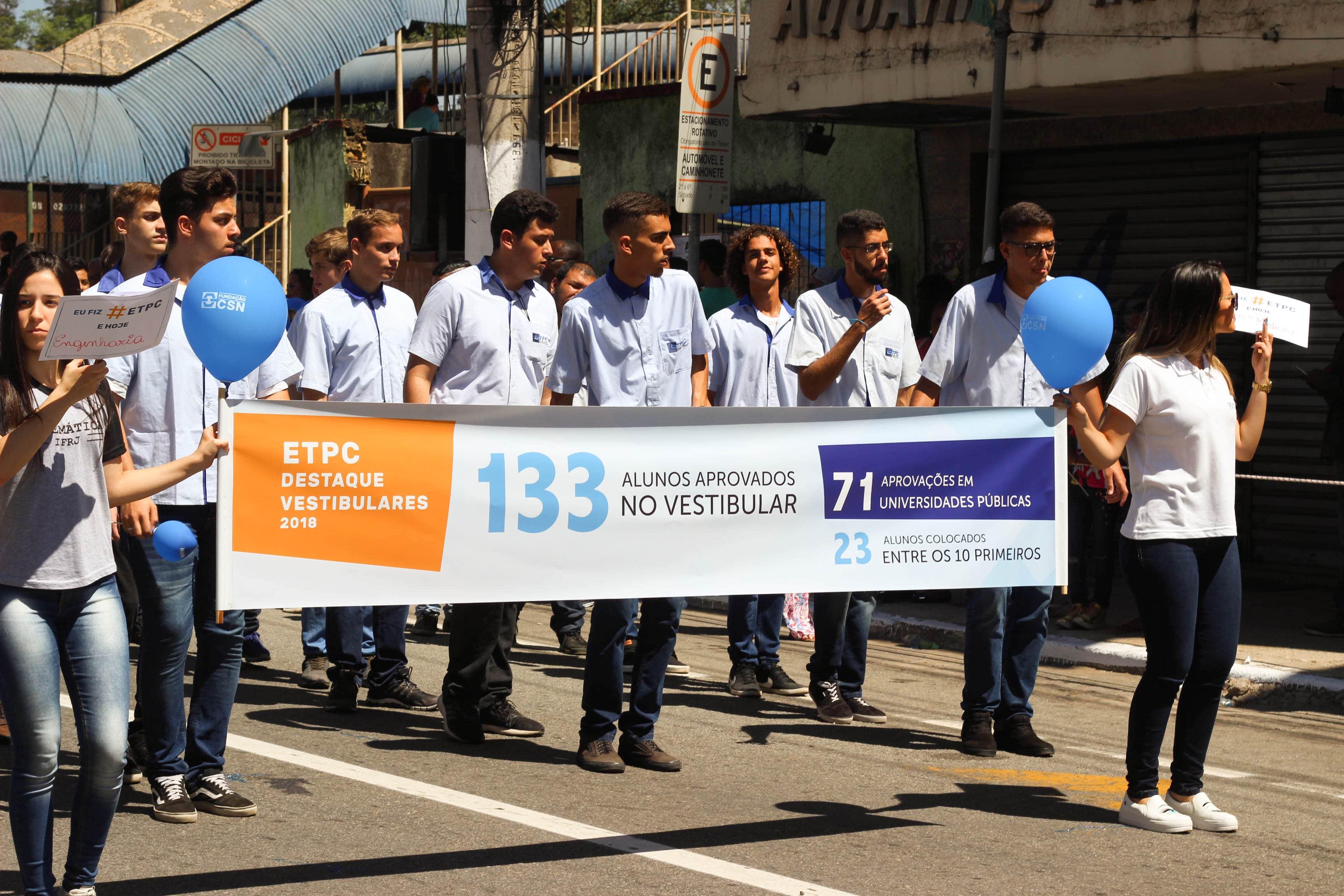 Desfile-41-min