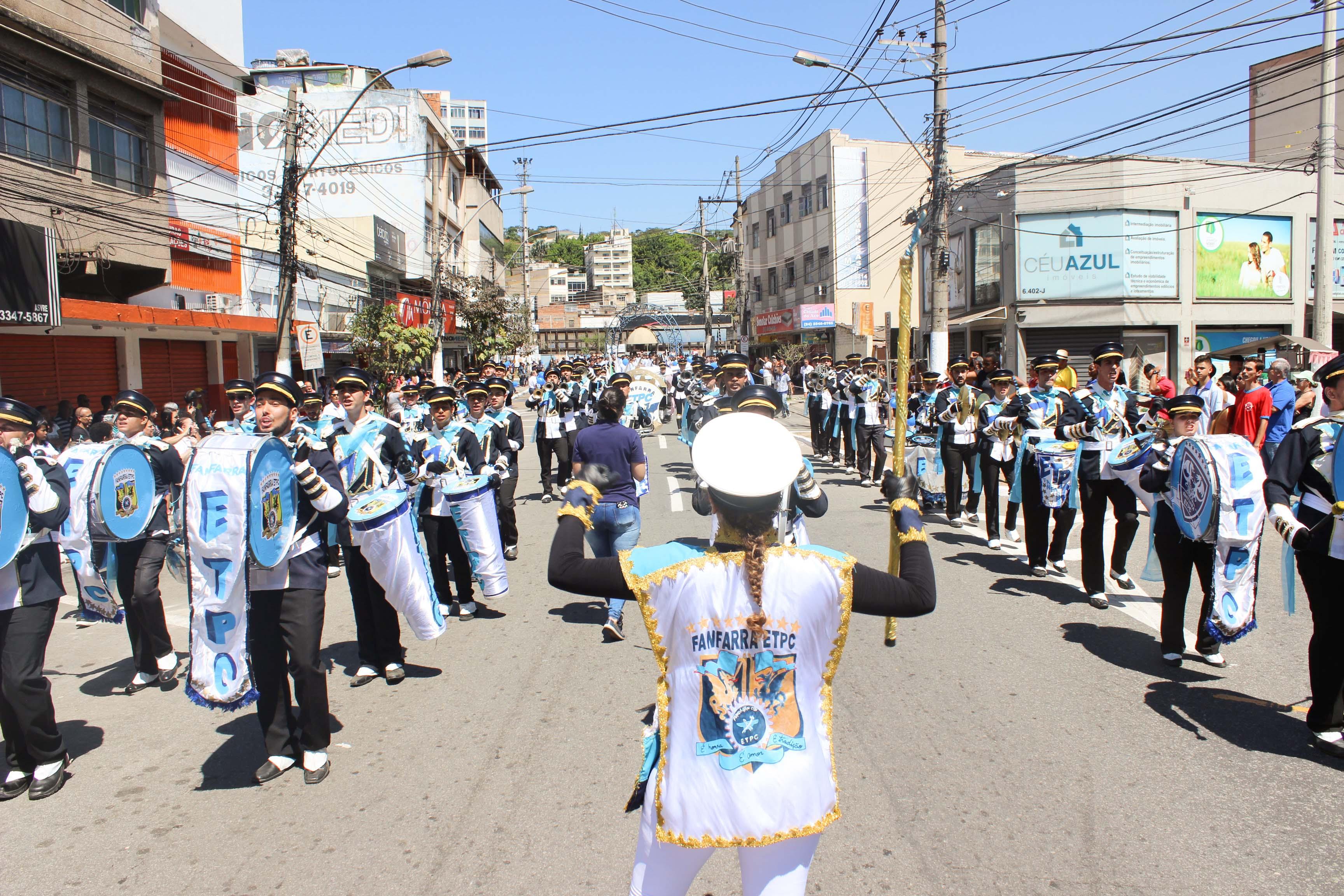 Desfile-45-min
