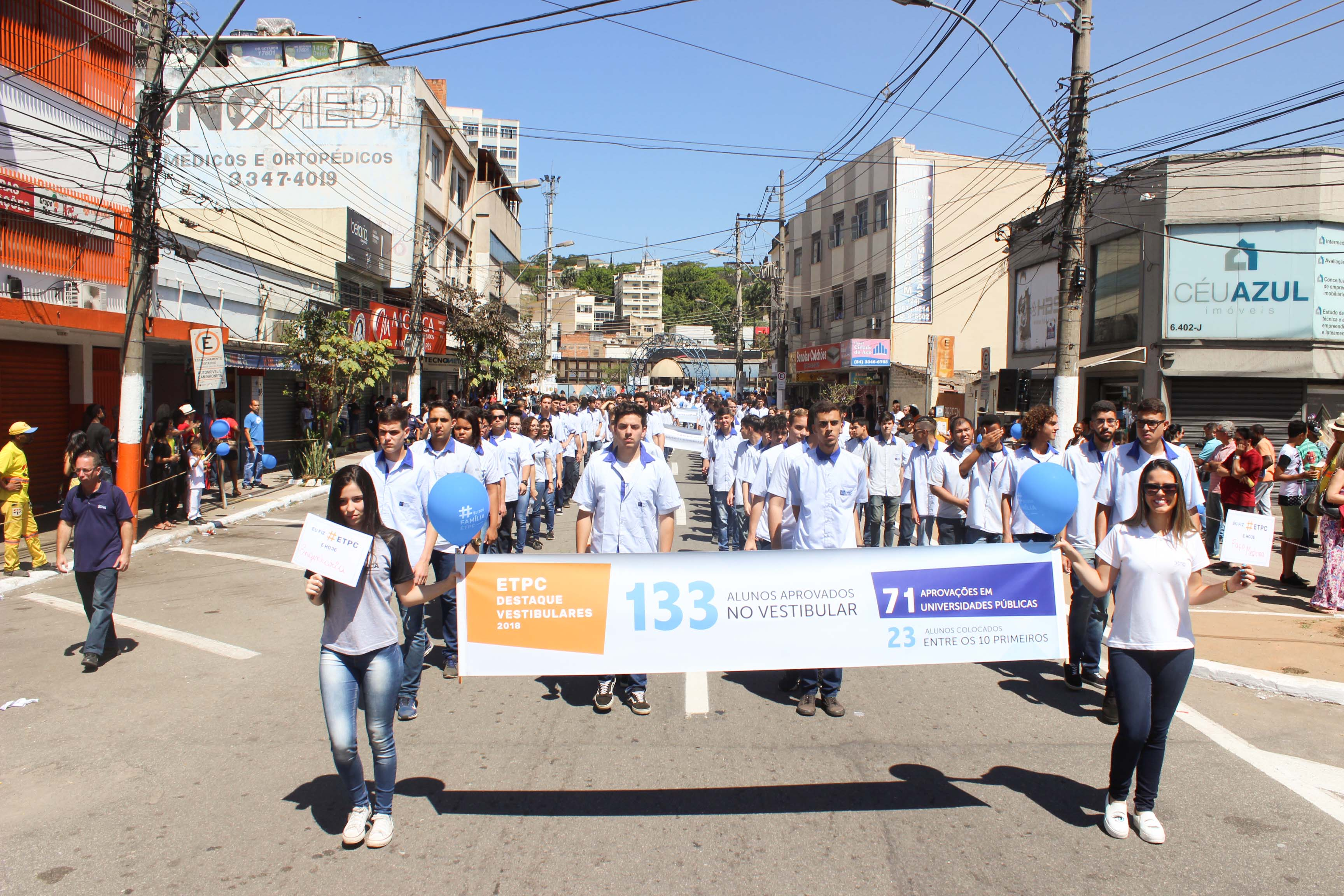Desfile-48-min
