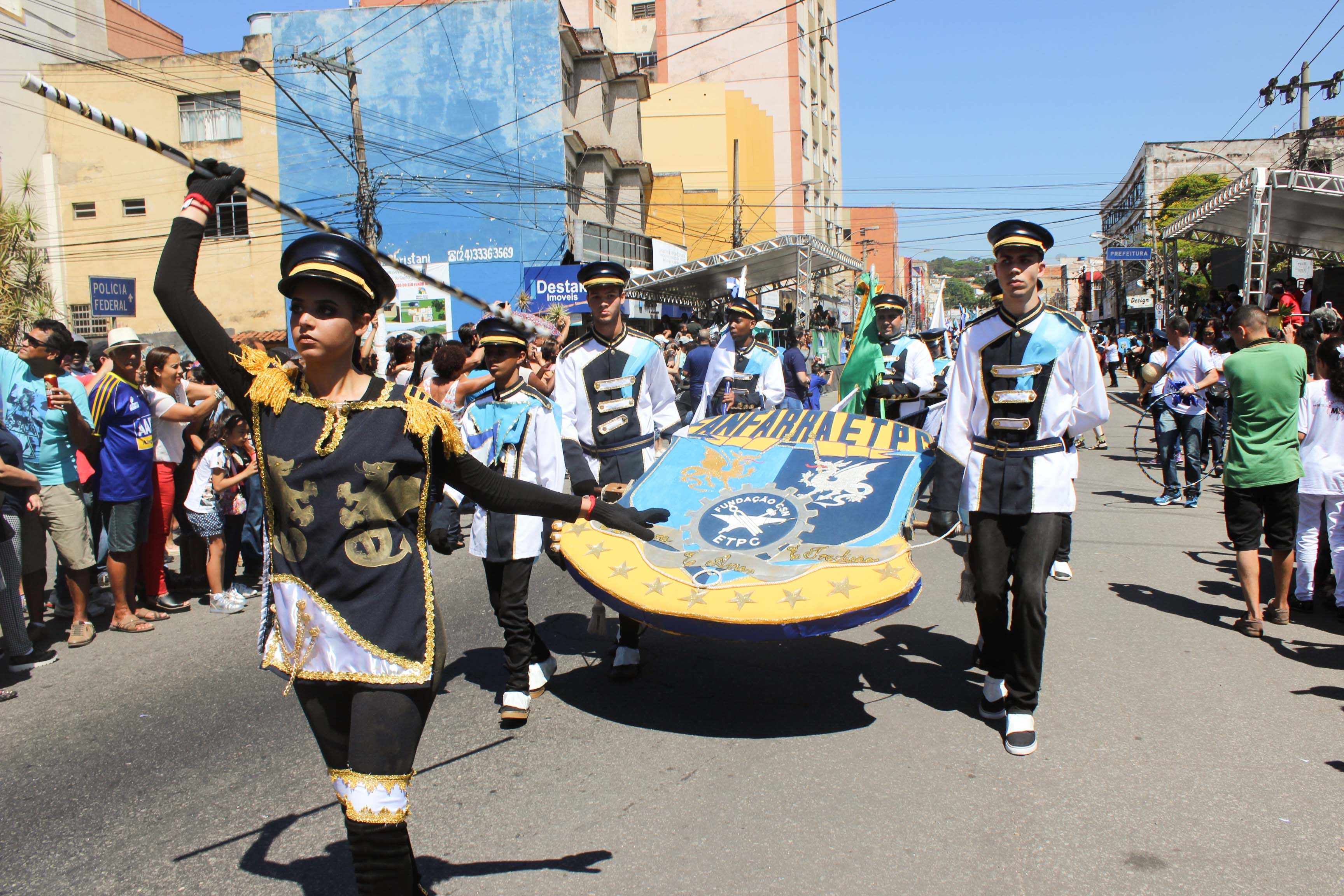 Desfile-55-min
