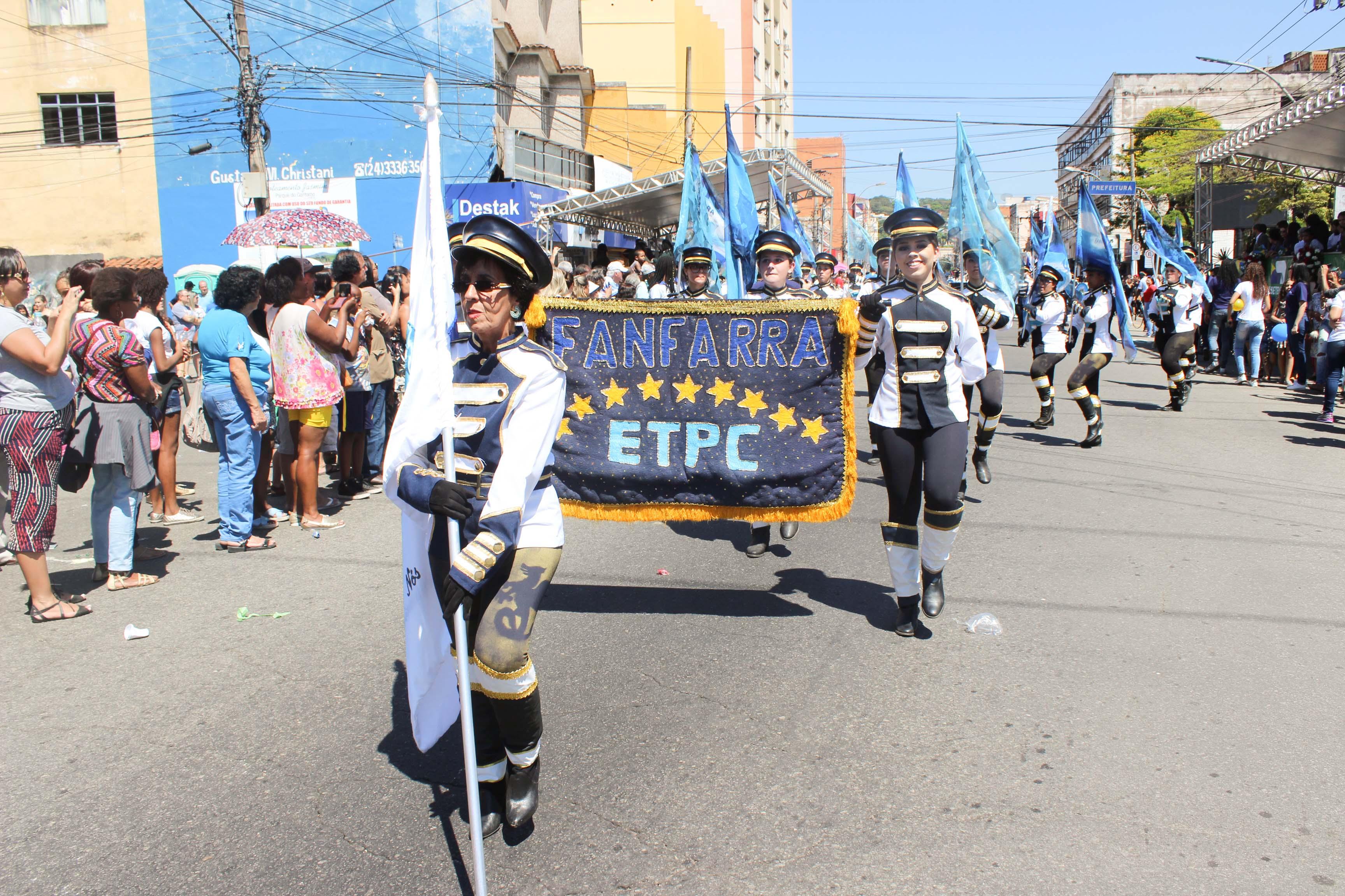Desfile-56-min