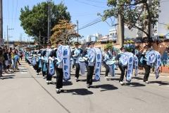 Desfile-16-min