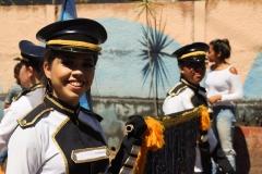 Desfile-22-min