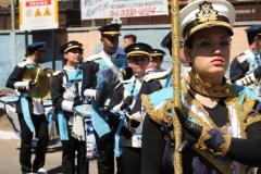 Desfile-31-min