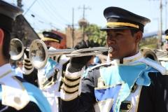 Desfile-37-min