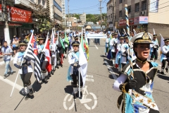 Desfile-44-min