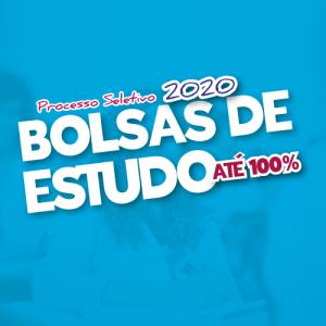 ETPC_Processo Seletivo_Bolsas de Estudo